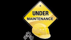 maintenance_1