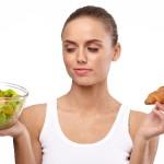 ダイエットに関する用語