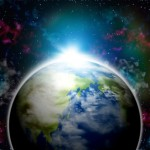 「on earth」の使い方を考察