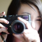 「picture」「photograph」の違いと使い方は?