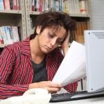 「疲れ、疲労、過労」って英語で言うと?Part2