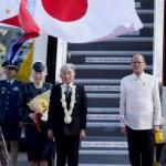 「天皇皇后両陛下のフィリピン訪問」の英語ニュースを読む