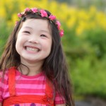 嬉しいを表す「glad」「happy」「pleased」の違いについての考察