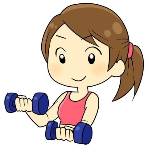 strengthen