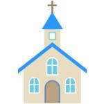 「キリスト教」に関する英語表現