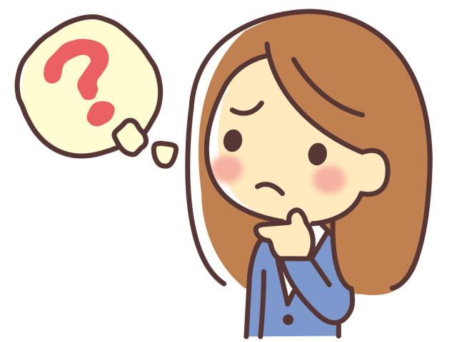 I'm wondering」の意味と使い方 ...