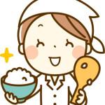 「お米(白米、玄米、糠、稲、水田など)」に関連する英語表現
