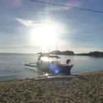 素敵なビーチが一杯のハンドレッドアイランド(Hundred Islands)
