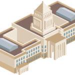 「議会」に関する英語表現