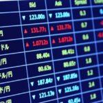 「為替」「ドル円レート」などに関する英語表現