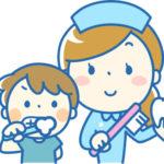 「歯」に関する基本的な英語表現