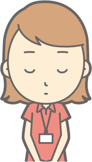「淡々と」とは、感情を表に出さずに、メリハリの無いさまのことです。「淡々と話す」「淡々と仕事をこなす」「淡々と見守る」「淡々 とした表情」のように使われます。