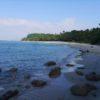 プエルトガレラにある自然の残る美しいビーチを紹介 Part2