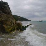 プエルトガレラにある自然の残る美しいビーチを紹介 Part4