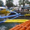 プエルトガレラにある自然の残る美しいビーチを紹介 Part5