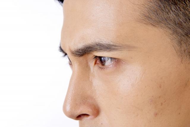 「人を見る目」の画像検索結果