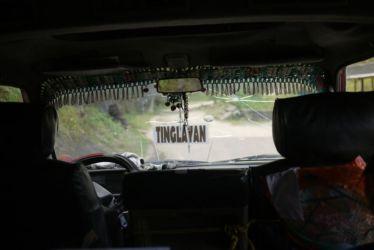 Tinglayan213