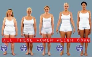 body-fat_1