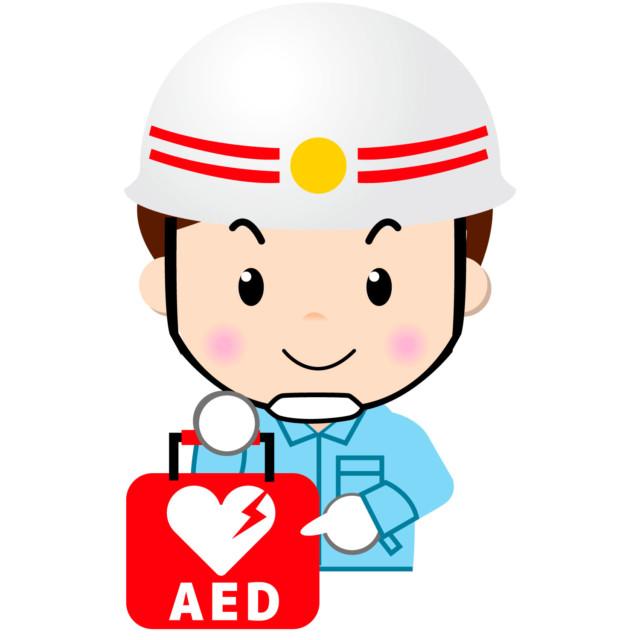 cardiac-arrest