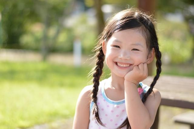 大人げない」「子供っぽい」って英語で言うと? | フィリピン在住の ...
